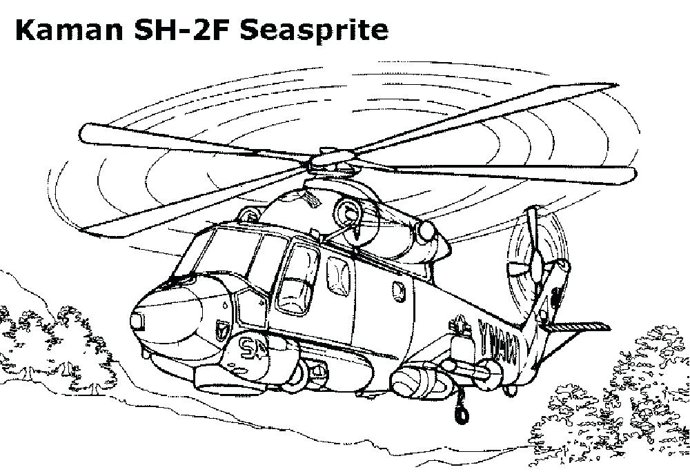 1000x687 Helicopter Coloring Page Full Size Of Coloring Helicopter Coloring