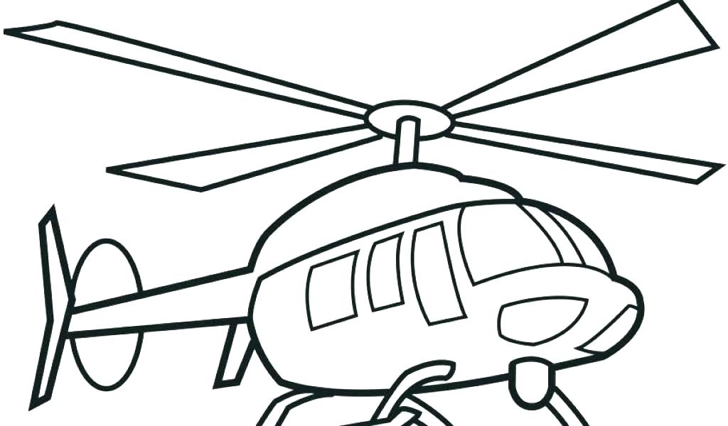 1024x600 Helicopter Coloring Pages Army Helicopter Coloring Pages Best