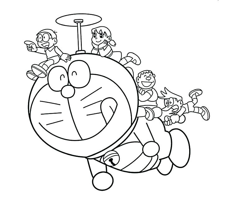 736x660 Helicopter Coloring Pages Helicopter Coloring Page Free Army