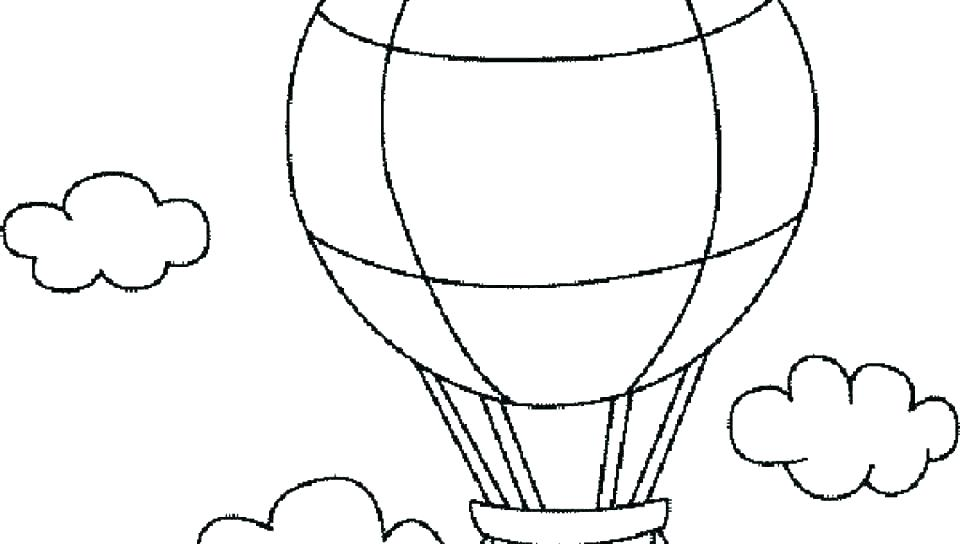 960x544 Blank Coloring Pages Blank Fruit Coloring Pages Coloring Pages