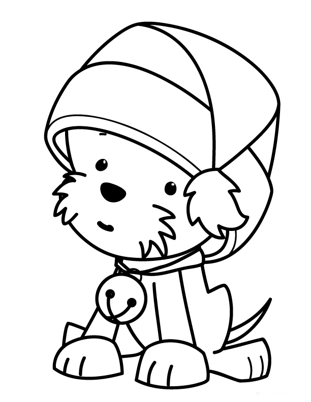 612x792 Blank Colouring Pages Good Blank Coloring Pages For Ew Year