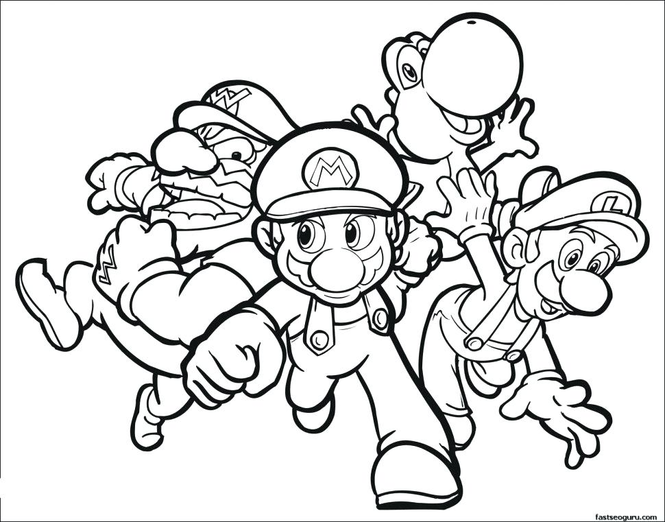 Blank Coloring Pages at GetDrawings.com | Free for personal ...