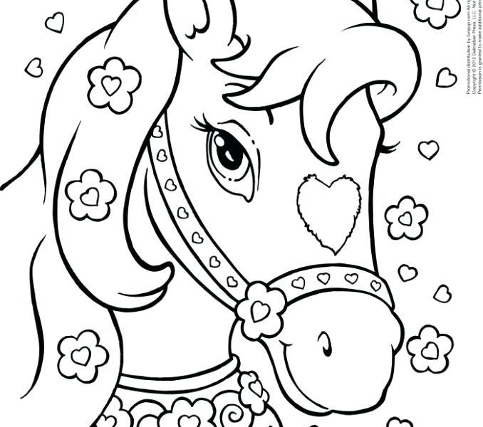 678x600 Printable Princess Coloring Pages Printable Princess Coloring