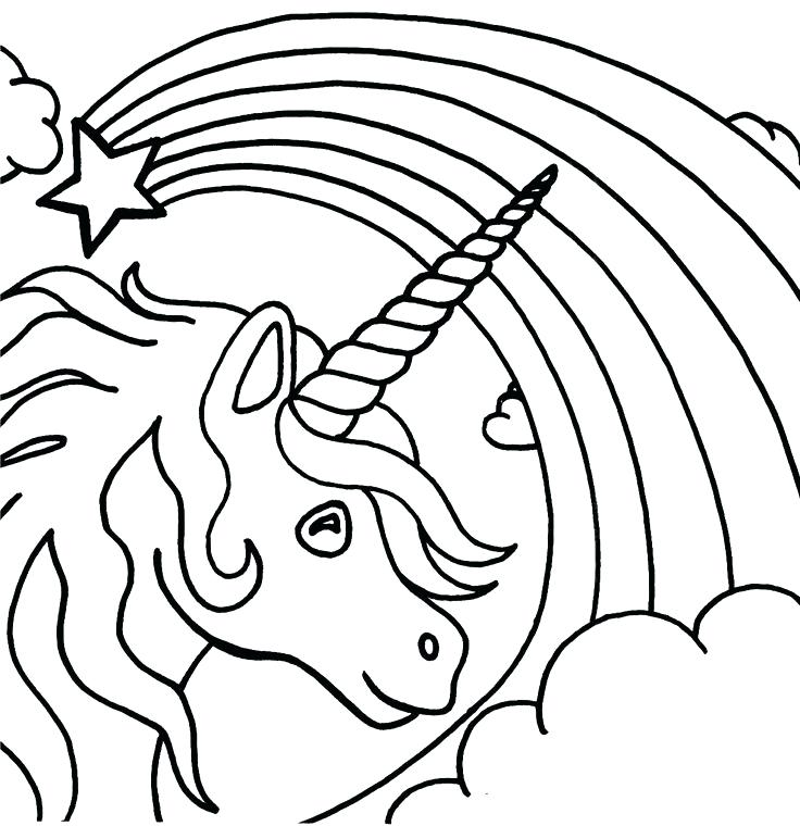 736x760 Pritable Coloring Pages Cool Printable Coloring Pages Printable