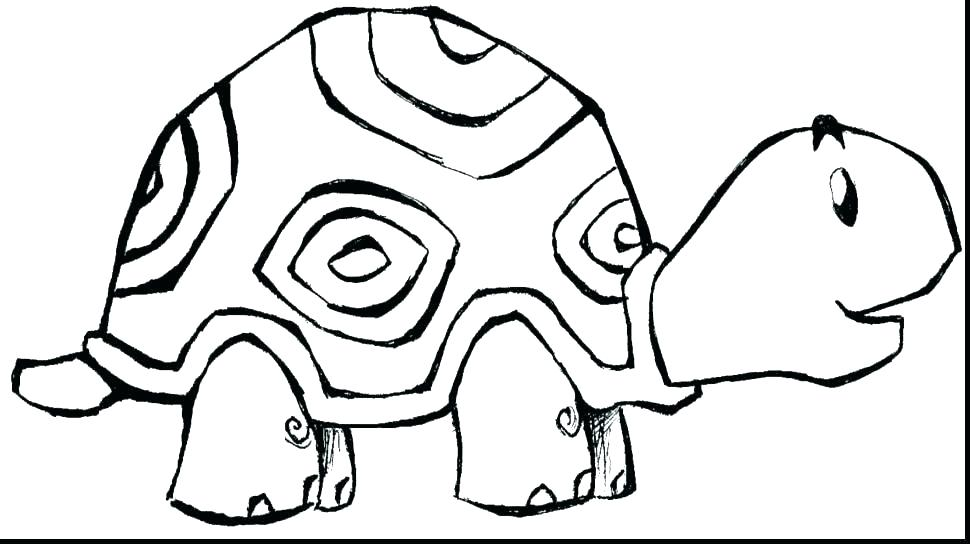 970x544 Print Out Coloring Pages Icontent