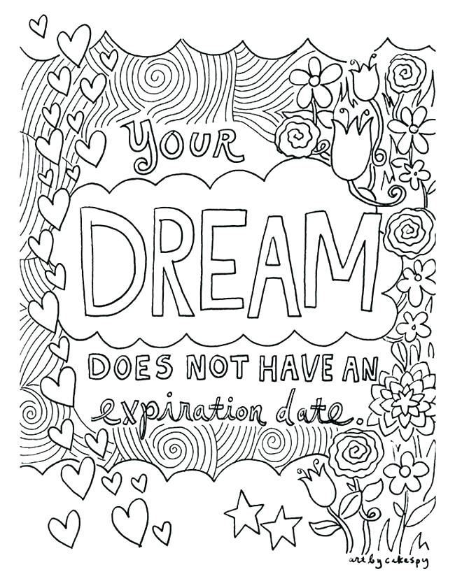 650x841 Coloring Pages And Coloring Books Adult Coloring Pages Printable