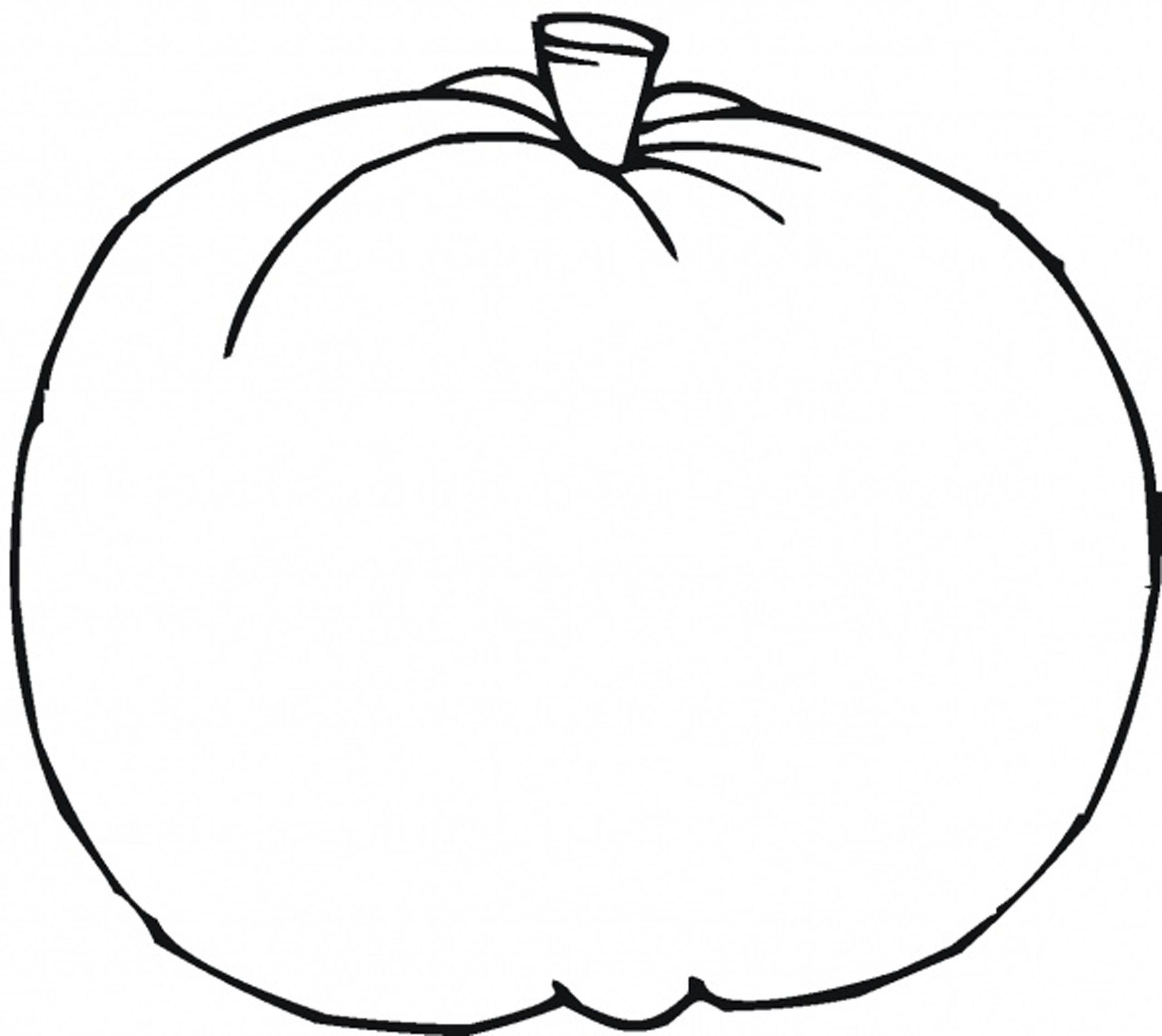 2550x2273 Pumpkin Coloring Page Awesome Free Coloring Pages Of Pumpkin Shape