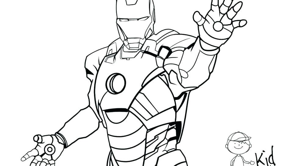 960x544 Man Coloring Page Mega Man Coloring Pages Blank Lego Man Coloring
