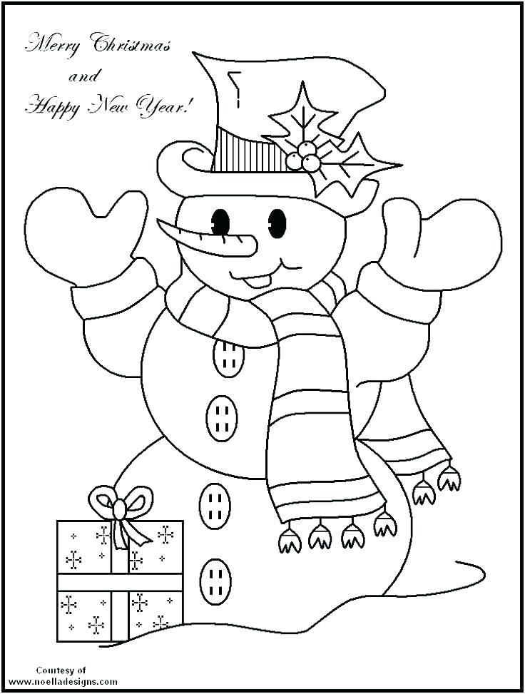 736x973 Snowman Coloring Sheet Printable Snow Man Coloring Page Snowman