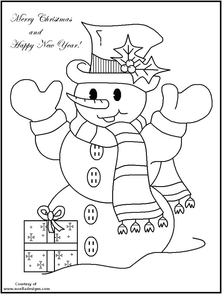 736x973 Frosty The Snowman Coloring Pages Frosty The Snowman Coloring