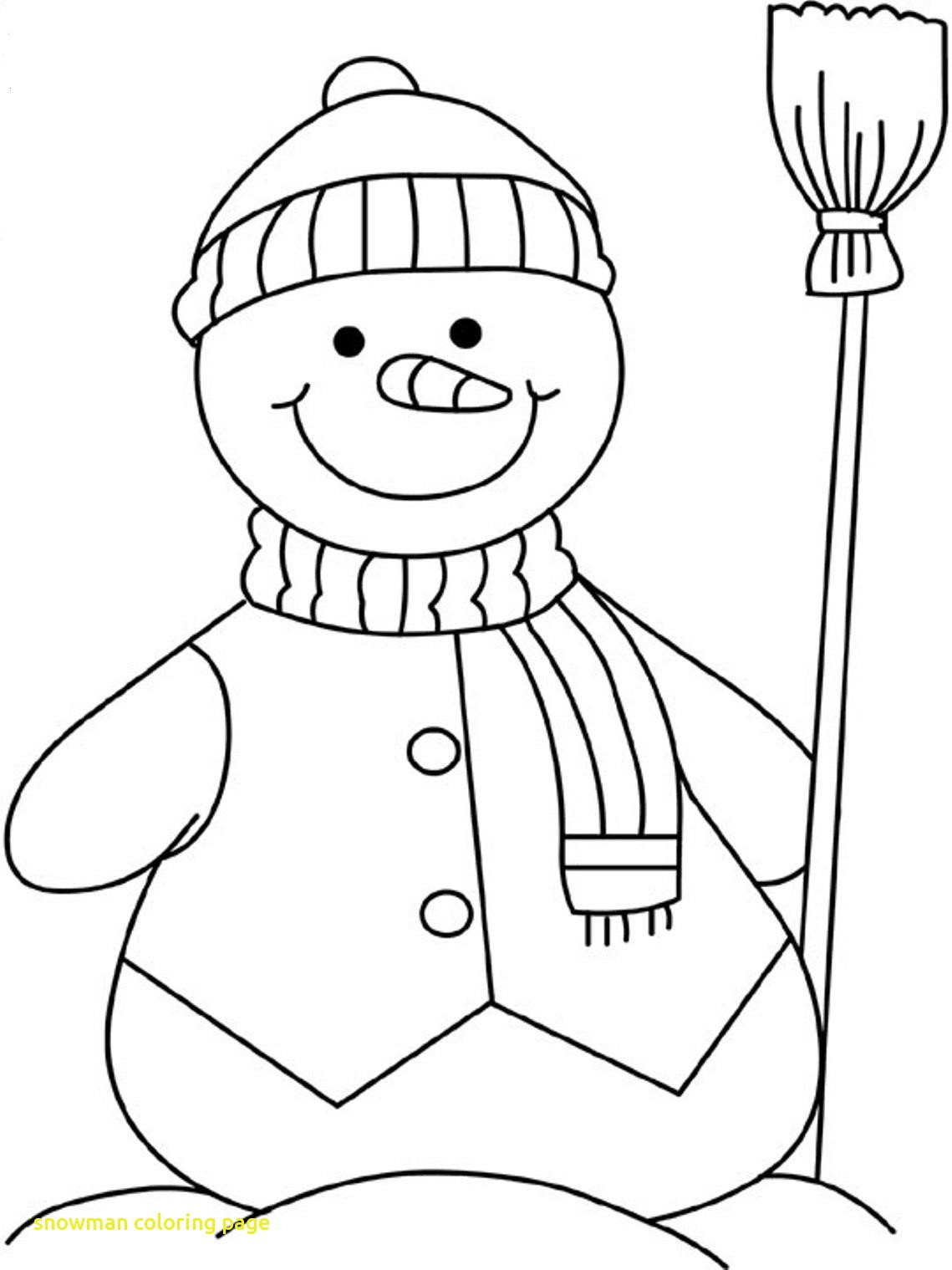 1139x1519 Secrets Snowman Colouring Pictures Coloring Page With Drawn Pencil