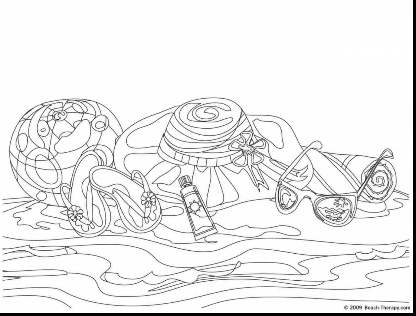 1386x1054 Coloring Pages Blanket Collection Coloring For Kids