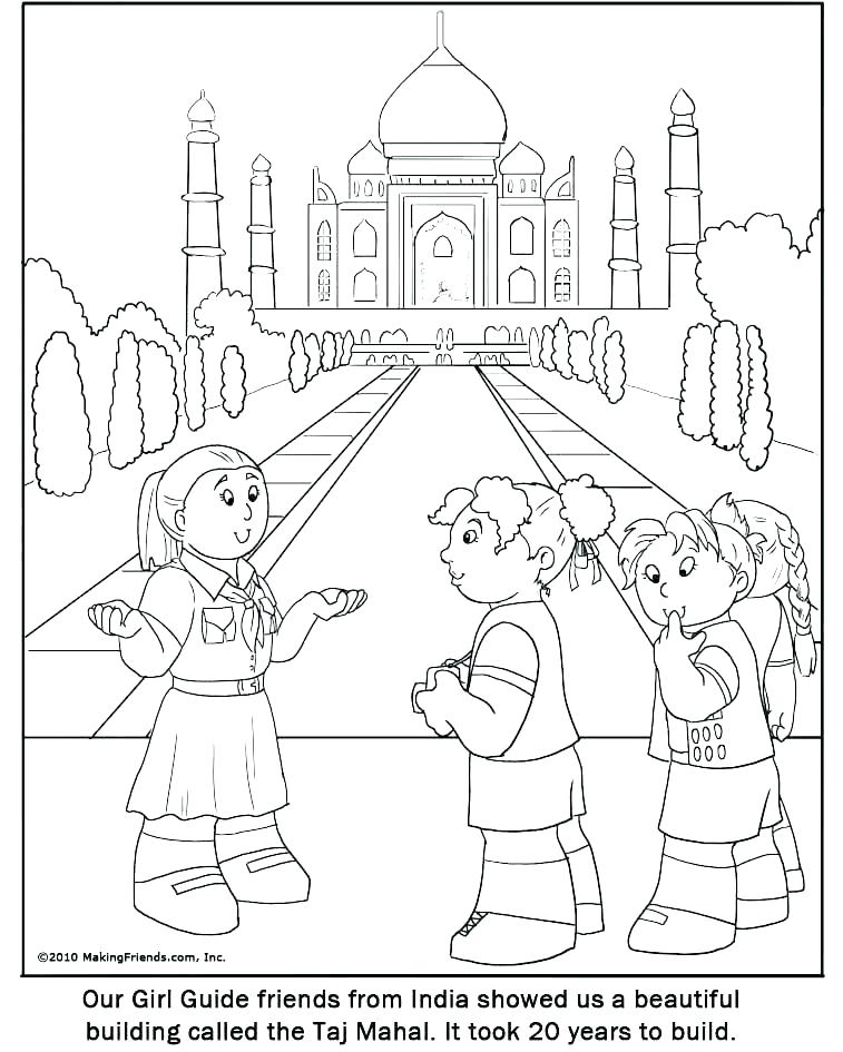 757x945 Flag Coloring Flag Coloring Flag Coloring Page Flag Of Coloring