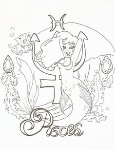 236x307 Coloring Pages