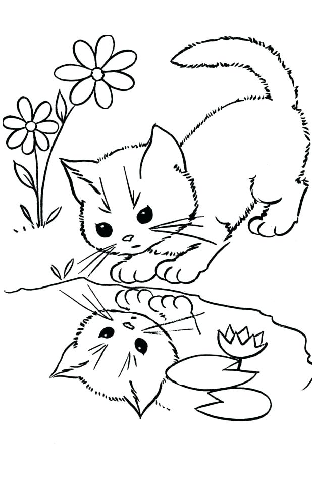 618x946 Soft And Furry Blanket Coloring Page Best Kids Printable Coloring