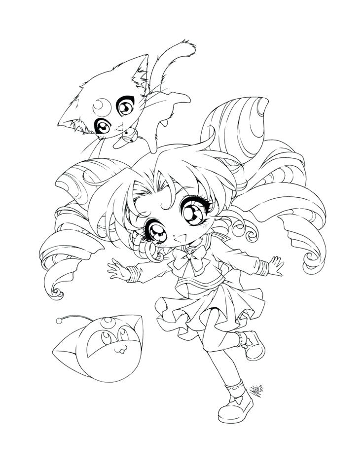 736x959 Blanket Coloring Page Small Lady
