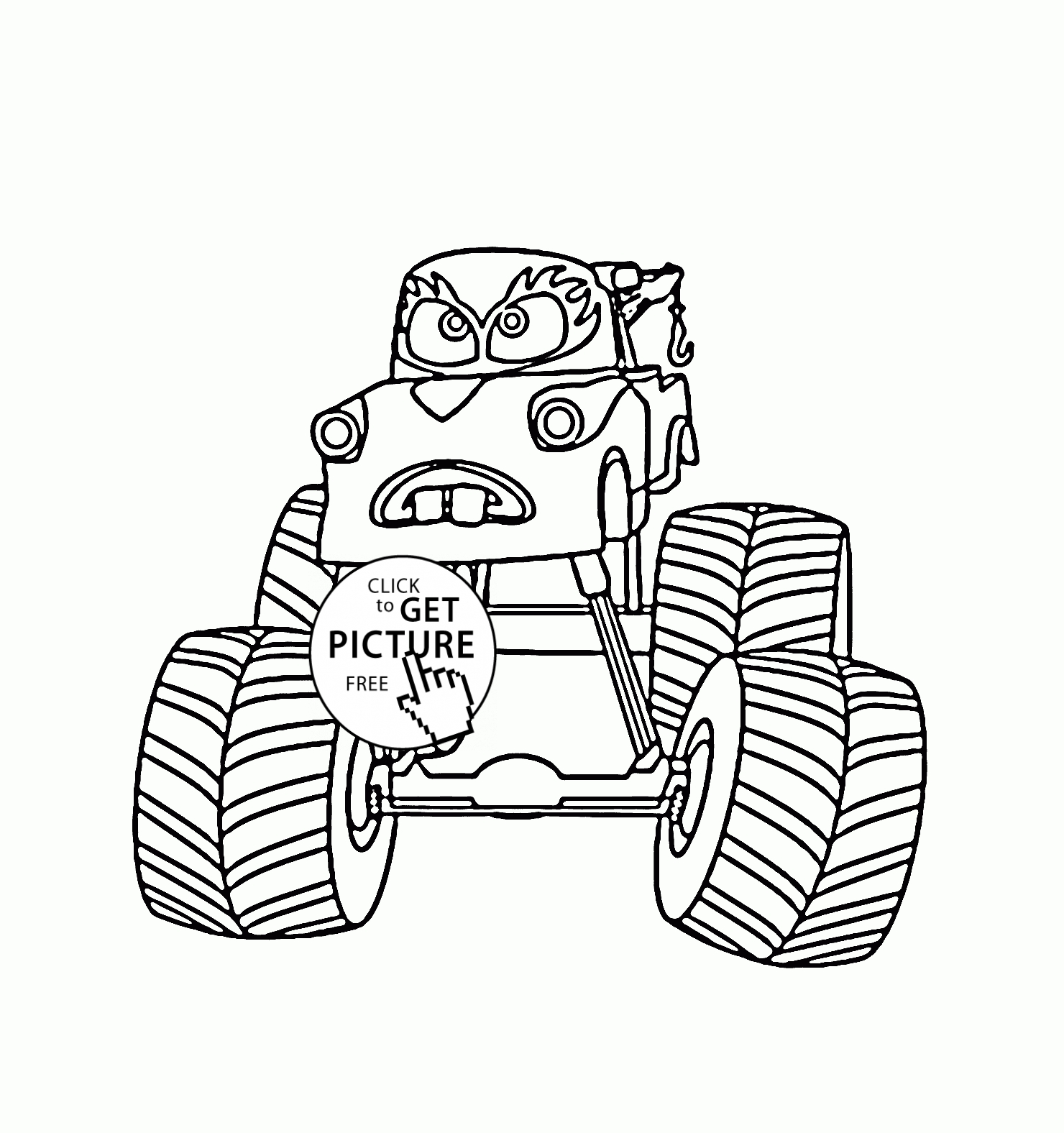 1480x1576 Awesome Blaze And The Monster Machines Coloring Pages Design