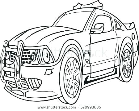 450x358 Monster Truck Printable Coloring Pages Truck Coloring Pages Blaze