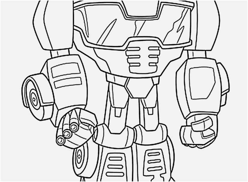 827x609 Blaze Coloring Pages Design Heatwave Bot Coloring Pages For Kids