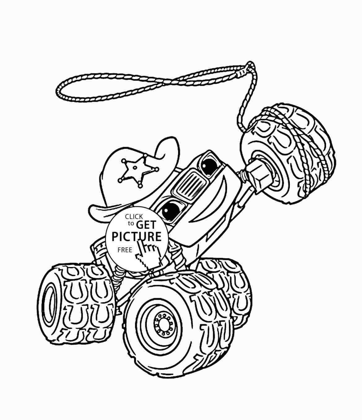 1169x1356 coloring pages for kids blaze