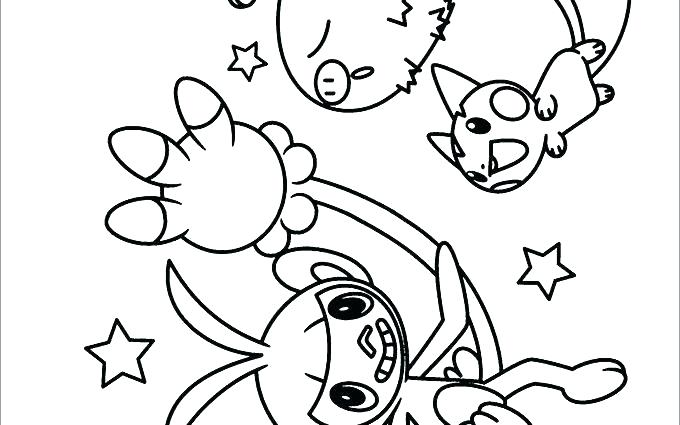 680x425 Pokemon Coloring Pages Blaziken For Amazing Chic Coloring Pages