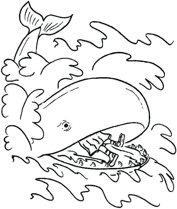 600x709 Goodyear Blimp Coloring Pages