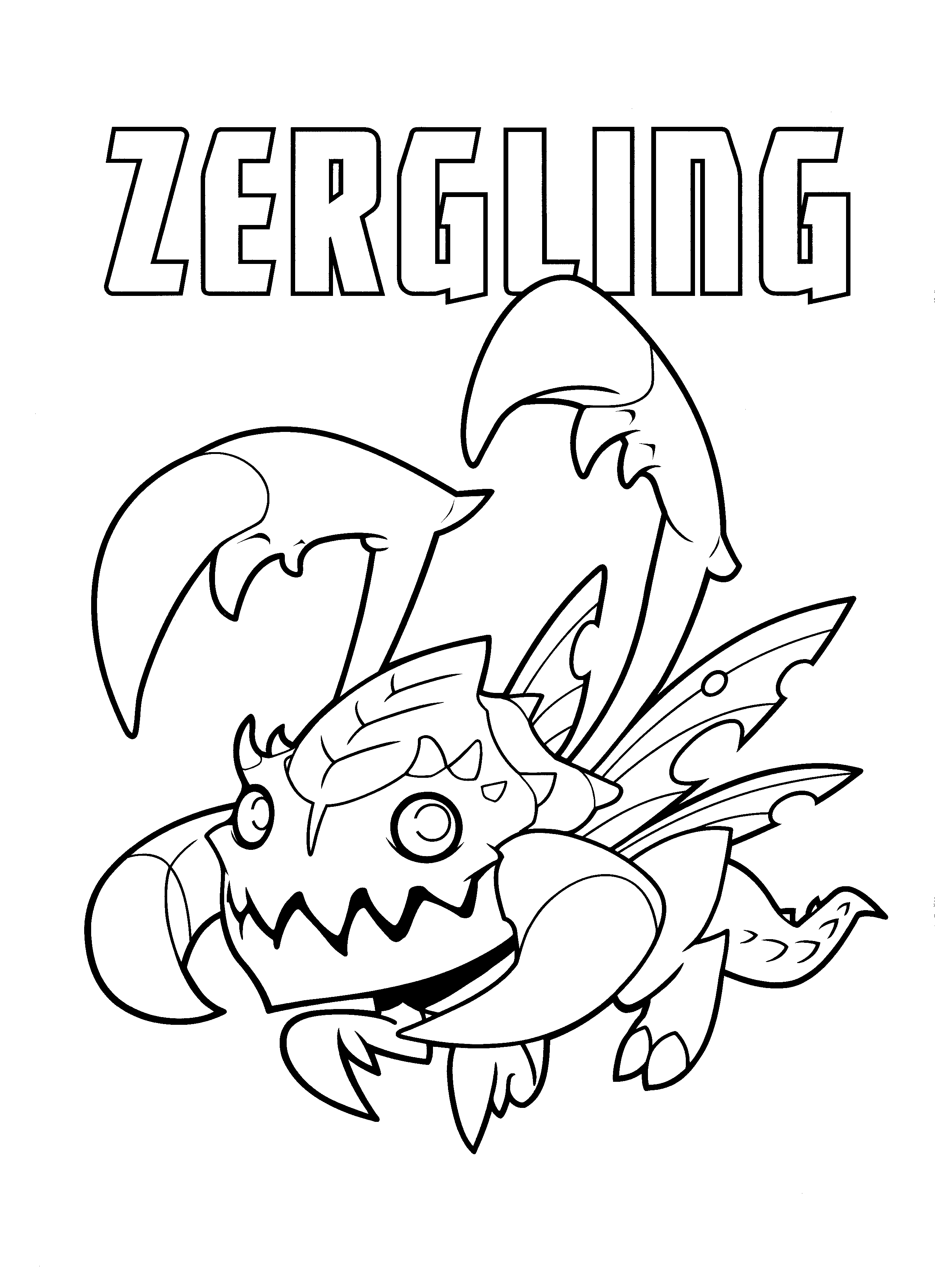 2544x3504 Have A Free Blizzard Coloring Book