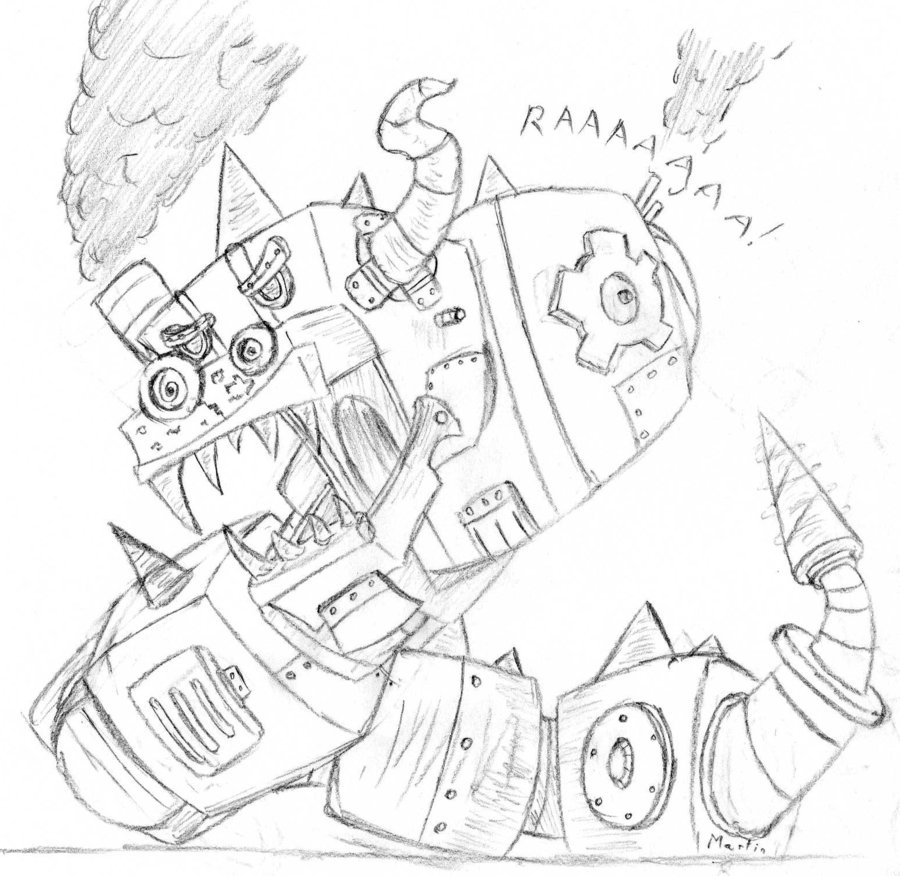 900x876 Blizzard Coloring Pages