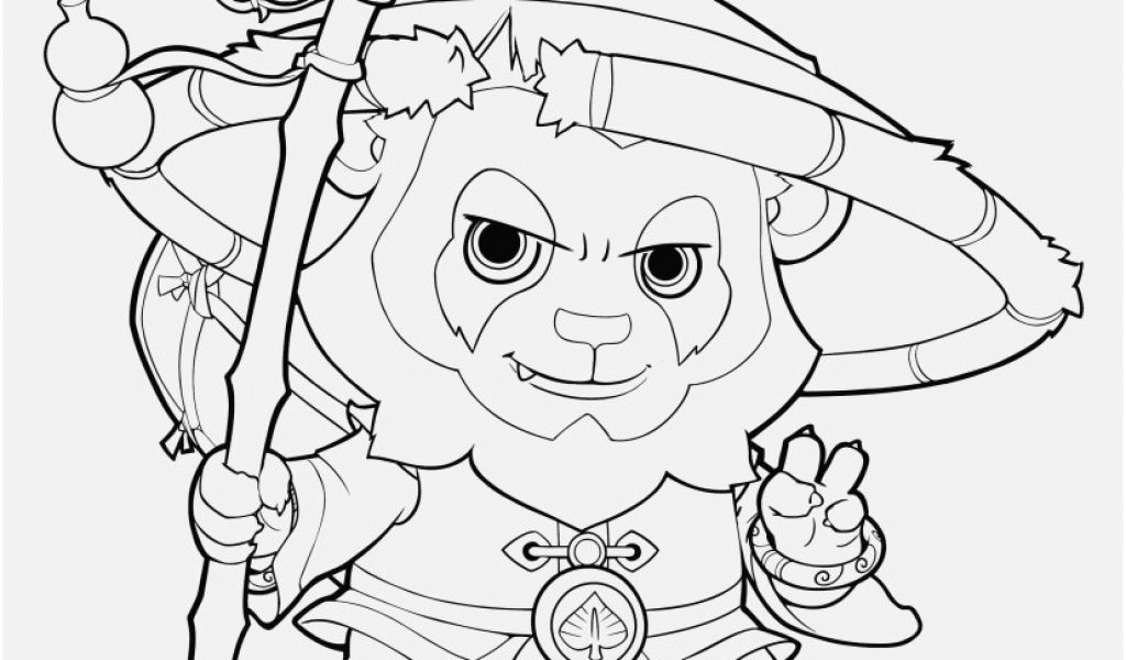 1024x600 Xbox Printable Coloring Pages Gallery Have A Free Blizzard