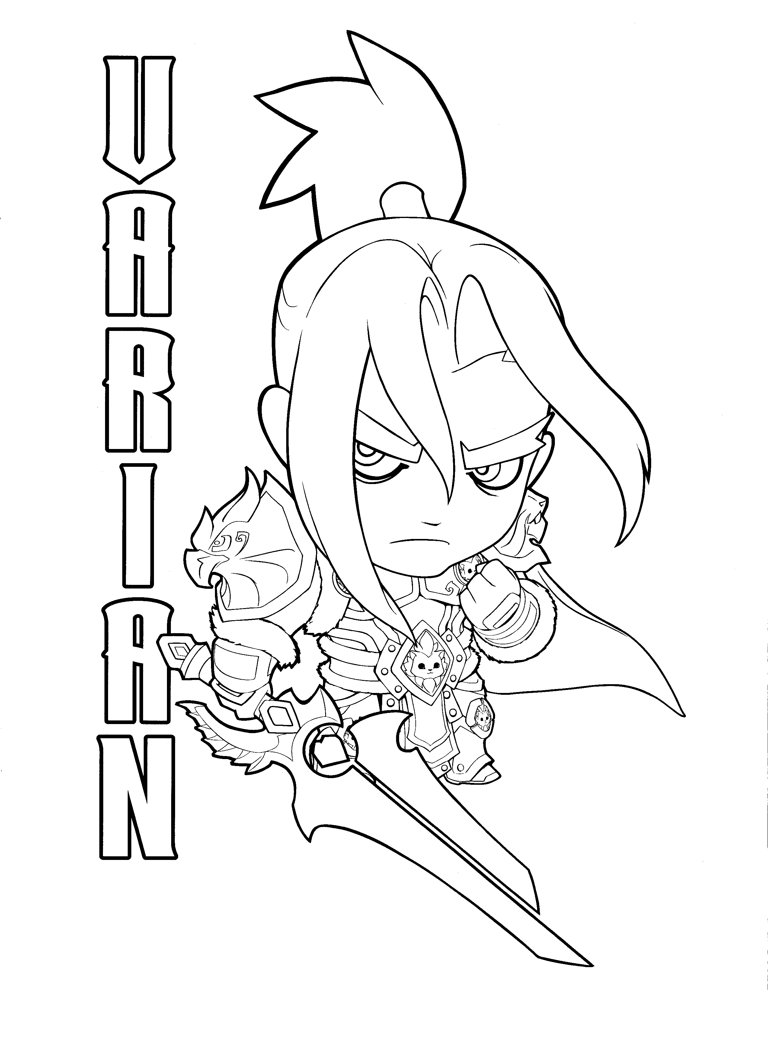 2544x3504 Cool Have A Free Blizzard Coloring Book Free Coloring Pages Download