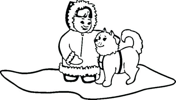 600x341 Bloodhound Coloring Pages Coloring Pages For Teens