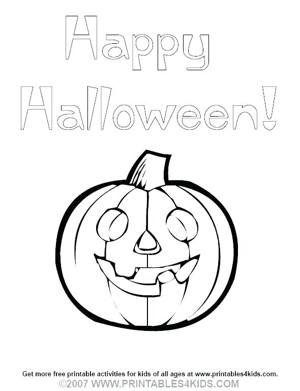 590x768 Halloween Coloring Pages Games Halloween Coloring Pictures Games
