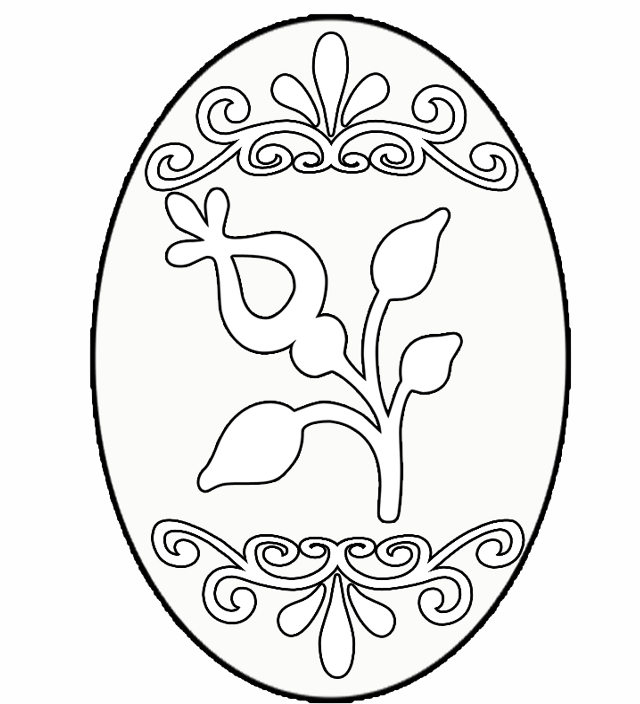 2541x2797 Coloring Pages Twopartswhimsicalonepartpeculiar