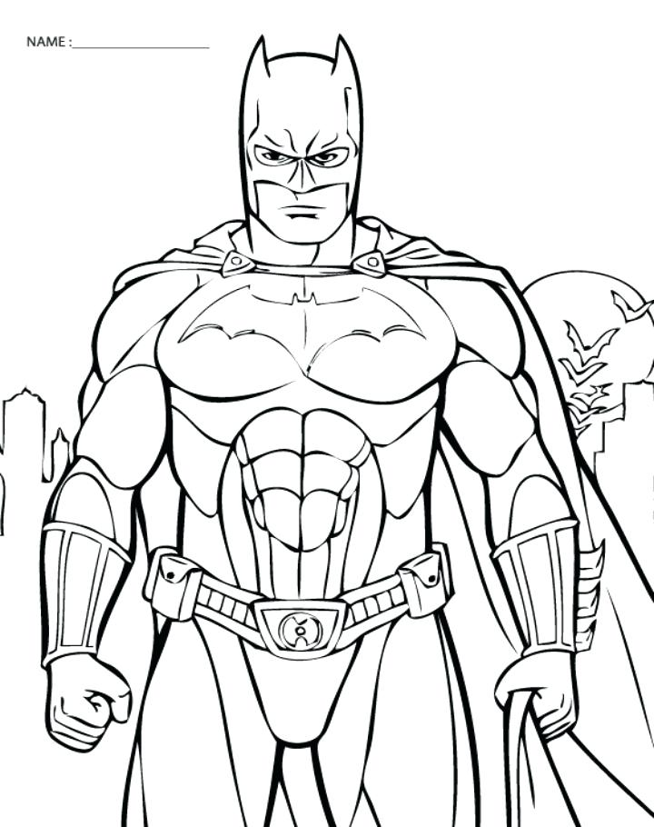 720x910 Superhero Printable Coloring Pages Blue Beetle Coloring Pages Dc