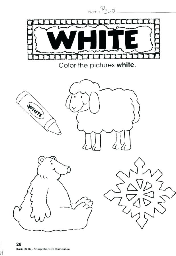 618x897 Navy Coloring Pages Navy Coloring Pages Navy Coloring Pages Blue