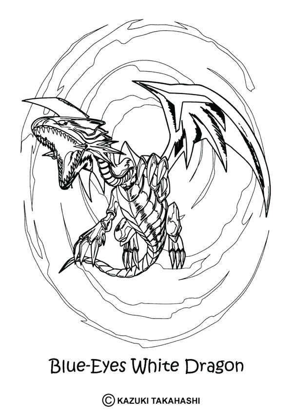 601x850 Yu Gi Oh Coloring Pages Oh Coloring Page Coloring Page Manga