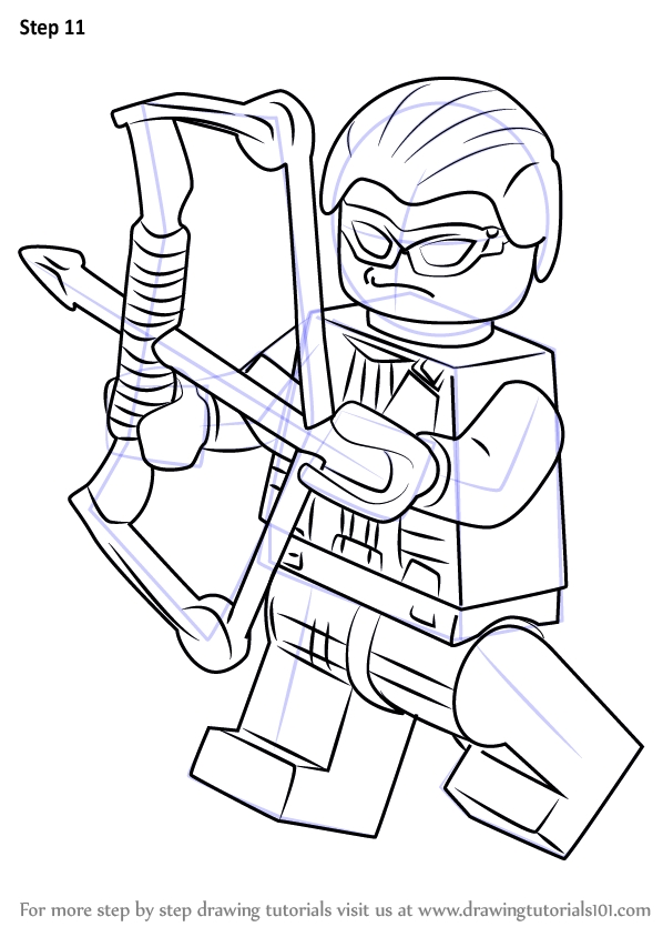 598x844 Pencil Coloring Page Selection Free Coloring Pages