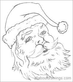 246x276 Pencil Coloring Page Selection Free Coloring Pages