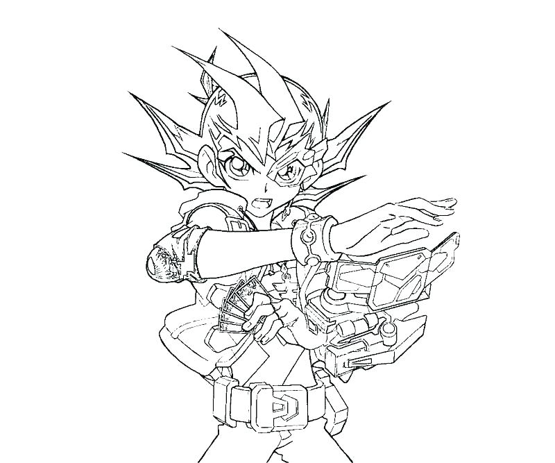 800x667 Yu Gi Oh Coloring Pages Coloring Pages Blue Eyes White Dragon