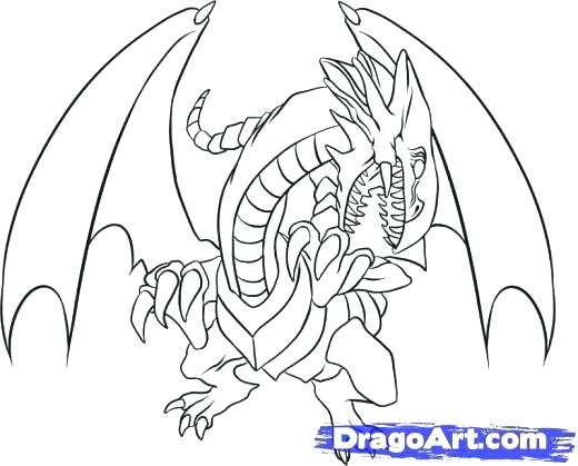 520x419 Yugioh Coloring Page Coloring Pages Packed With Coloring Pages