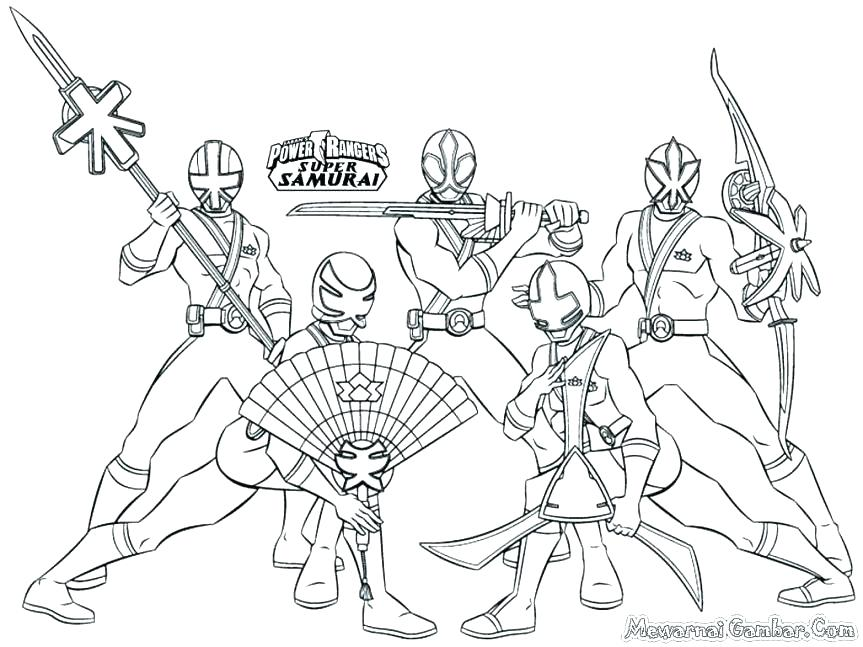863x647 Power Ranger Coloring Pages Blue Power Ranger Coloring Page Power
