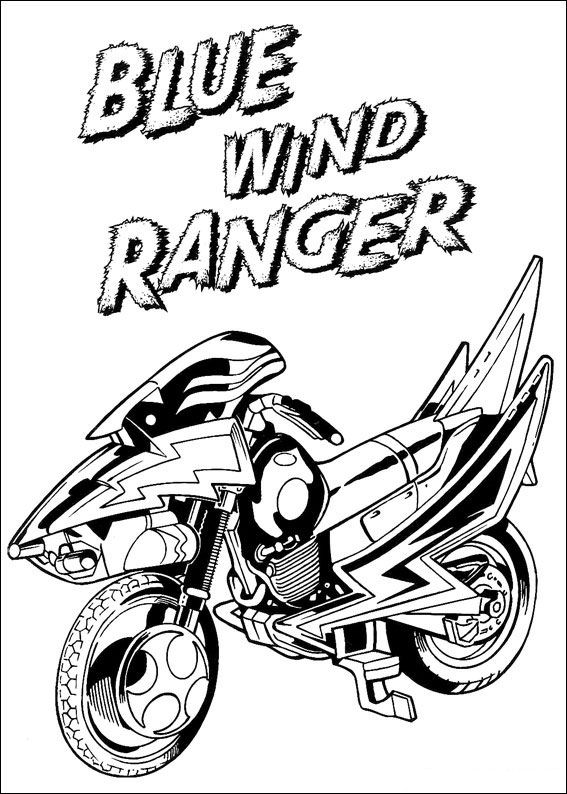 567x794 Power Rangers Coloring Pages Coloring Pages To Print