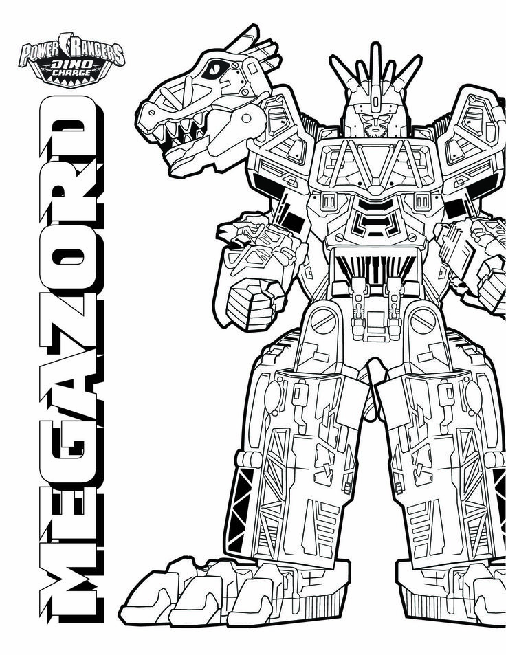 736x953 Power Rangers Coloring Pages Blue Ranger Mask Colouring