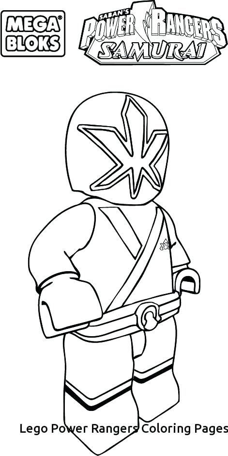 471x940 Power Rangers Coloring Pages My Coloring Pages Kids Power Rangers