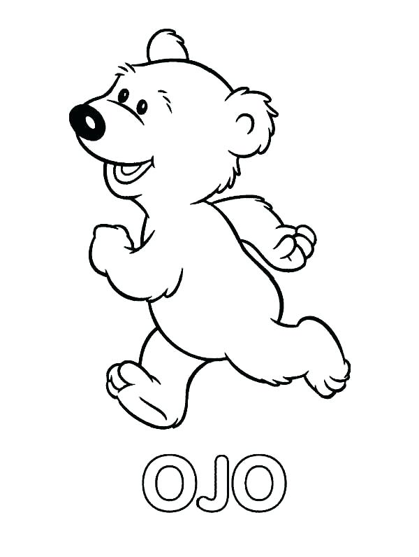 600x796 Blue Angels Coloring Pages Blue Coloring Page Bear Big Blue House