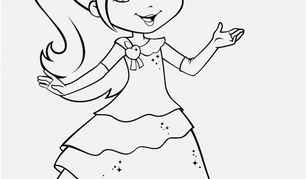 1024x600 Coloring Pages Of Blueberry Muffin Graphic Strawberry Drawing