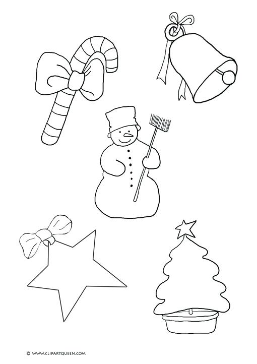 510x722 Blueberries For Sal Coloring Page Blueberry Coloring Page Many