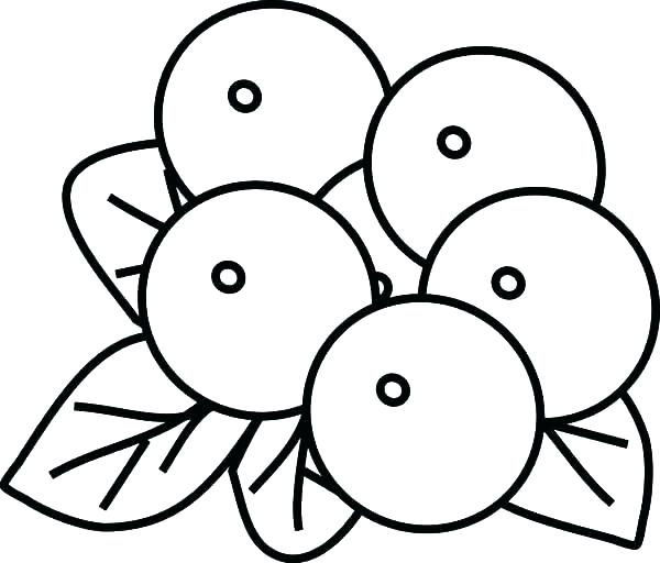 600x512 Muffin Coloring Page If You Give A Moose Muffin Coloring Page