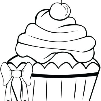 350x350 Muffin Coloring Pages Moose Coloring Page Blueberry Muffin