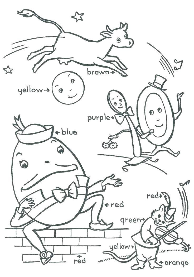 736x1050 Legend Of The Bluebonnet Coloring Page Kids Coloring Bluebonnet